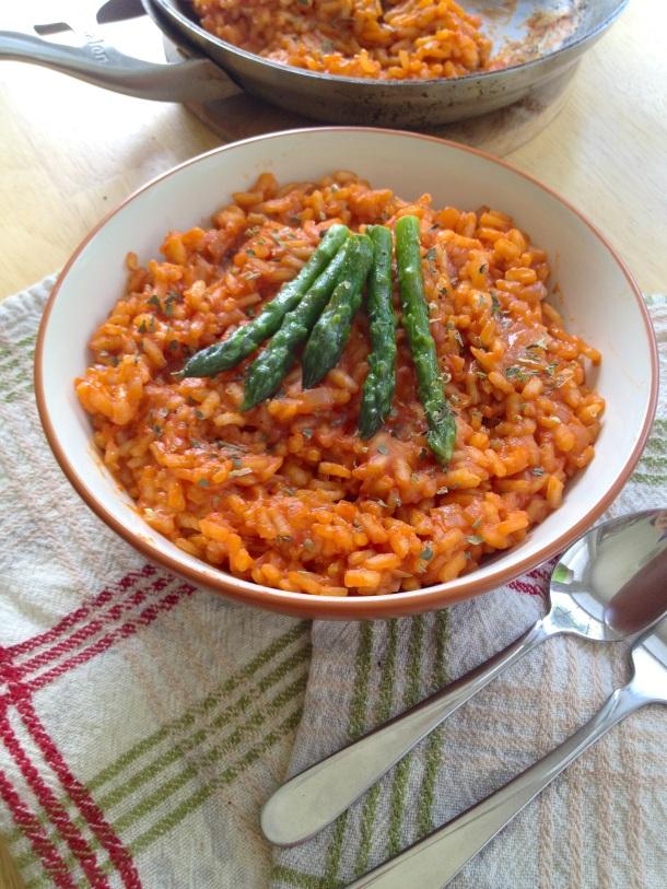 Tomato-Risotto-Tall-Gluten-Free