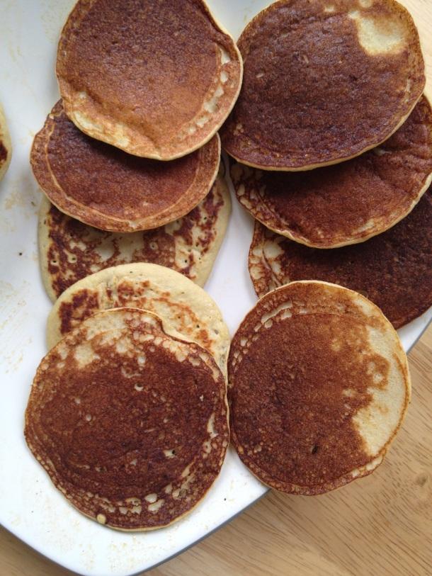 Coconut-Flour-Pancakes-Gluten-Free