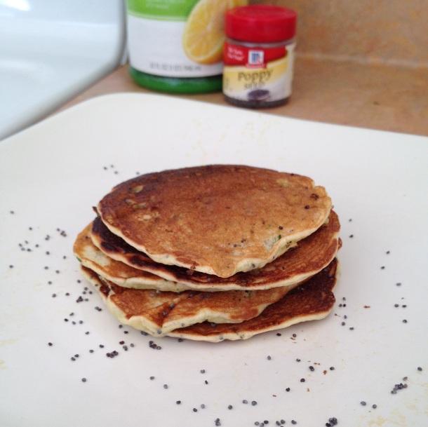 Gluten-Free-Lemon-Poppy-Seed-Pancake-Square