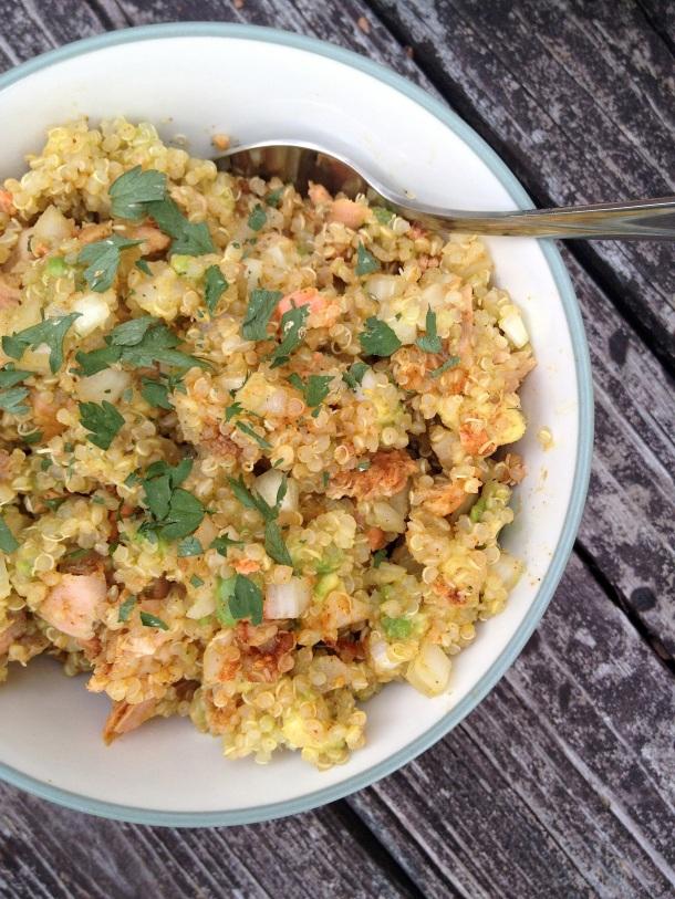 Quinoa-Avocado-Salmon-Top